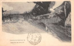 46-LE PAS DE RAYSSE-N°1179-E/0231 - Altri Comuni
