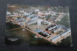 CPSM - ROCHEFORT Sur MER (17) - La Base - Rochefort