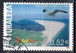 Spain 2004 - Ciés Islands - 1931-Hoy: 2ª República - ... Juan Carlos I