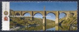 Spain 2006 - Iberian Bridges - 1931-Hoy: 2ª República - ... Juan Carlos I