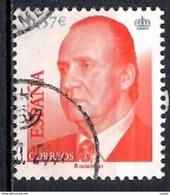Spain 2006 - King Juan Carlos I - New Values - 1931-Hoy: 2ª República - ... Juan Carlos I
