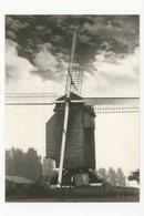 D137 - Moulbaix - Moulin De Marquise - Molen - Moulin - Mill - Mühle - Other