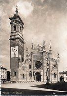 Monza - Il Duomo - Vg - Monza