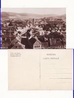 Romania,Rumanien,Roumanie   -        Medias, Mediasch ( Hermannstadt , Sibiu, Nagyszeben ) - Rumania