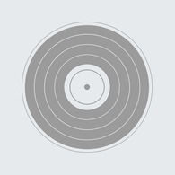 Sting/soundtrack- Demolition Man (minialbum) - Cassettes Audio
