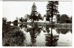 Barbençon - Le Lac - 2 Scans - Beaumont