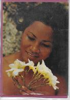 BORA BORA Coucher De Soleil Terii - Tahiti