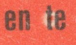 "BELGIUM BAVIKHOVE A (Harelbeke) 1969 Postal Stationery 2 F, PUBLIBEL 2291 N.)Variety: White Dot Under ""t"" Of ""het"" - Stamped Stationery"