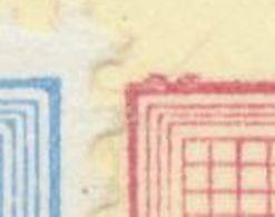BELGIUM BOECHOUT (LIER) E 1970 Postal Stationery 2 F + 0,50 F, PUBLIBEL 2237 V. VARIETY See Outer Frame Line At Left Top - Stamped Stationery