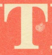 "BELGIUM BURST B (Erpe-Mere) 1969 Postal Stationery 2F PUBLIBEL 2291 N. VARIETY  ""T"" Of ""ALUTIL"" + White Dot At ""snijden"" - Stamped Stationery"
