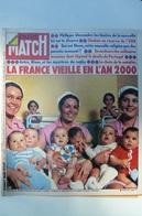 Paris Match N° 1344 Du 1er Mars 1975 - La Secte Moon - Rugby : J.P. Rives - Portugal : Mario Soares - General Issues
