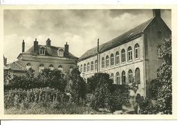 62 - THEROUANNE / LE PENSIONNAT - Frankreich