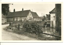 62 - RANCHICOURT / LE MOULIN - Frankreich