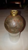 WW1 - Grenade Boule Française - Guerre De 14-18 - 1914-18