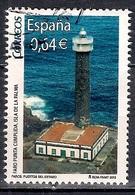 Spain 2010 - Lighthouses - 1931-Hoy: 2ª República - ... Juan Carlos I