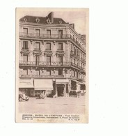 49_ANGERS_hotel De L'univers - Angers