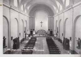 MONTEGRANARO ASCOLI PICENO S. FRANCESCO INTERNO - Ascoli Piceno
