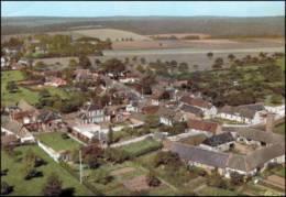 60 - Flavacourt - Vue Aérienne - Autres Communes