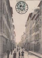 Le Stand De La Grande Maison - Toulon