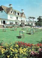62 Le Touquet Paris Plage Manoir Hotel Golf Club Edit Estel N°15869 - Le Touquet