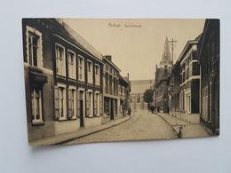 41103 -   Ardoye  Kortrijkstraat - Ardooie