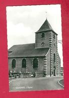 C.P. Guignies =  L '  Eglise - Brunehaut