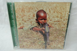 "CD ""ARMAND VAN HELDEN"" Killing Puritans - Musik & Instrumente"