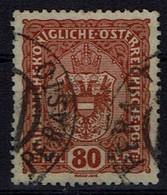 Montenegro - österreichisches Briefmarke - Francobollo Austriaco - Perasto Perast - Montenegro