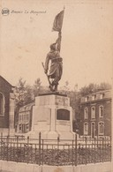 AMPSIN / AMAY / LE MONUMENT 1914-18 - Amay