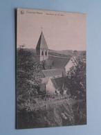 COUR-Sur-Heure Sanctuaire De St. JEAN ( Nels ) Anno 19?? ( Detail Zie / Voir Photo ) ! - Ham-sur-Heure-Nalinnes