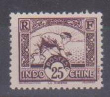 INDOCHINE       N° YVERT   165 B    NEUF SANS GOMME     (  SG   01/30 ) - Nuevos