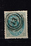 Lot Danemark Oblitération à Identifier - Stamps
