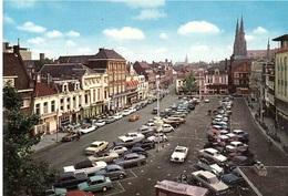 DE MARKT - Eindhoven