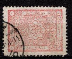 Royaume De SYRIE - 1920 - YT N° 78 ( Grand Format 32x25 ) - Syria