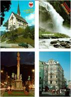AUTRICHE / Lot 900 C.P.M. Neuves - Postcards