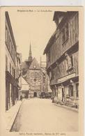 CPA-28-Eure Et Loir- NOGENT-le-ROI- La Grande Rue- - Nogent Le Roi