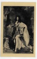 VERSAILLES - MUSEE - N° 501 - LOUIS XIV - FORMAT CPA NON VOYAGEE - Versailles