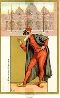 Pantalone Venezia - Autres
