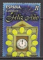 Spanien  (2013)  Mi.Nr.  4830  Gest. / Used  (4fe25) - 1931-Heute: 2. Rep. - ... Juan Carlos I