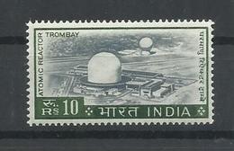 INDIA YVERT 198    MNH  ** - India