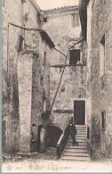 PERUGIA - CASA DI PERUGINO - - Perugia