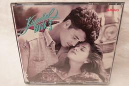 "2 CDs ""BRAVO Kuschelrock 3"" 36 Super Love Songs - Rock"