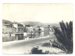 HVAR STARI GRAD - Croatia