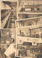 Lot De 9 Cartes ( M 4004 ) Gosselies  Ecole Normale Primaire Voir Les Scan - Postcards