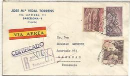 BARCELONA C C CERTIFICADA SELLOS RECAREDO SINAGOGA TOLEDO ARQUITECTURA - Mezquitas Y Sinagogas