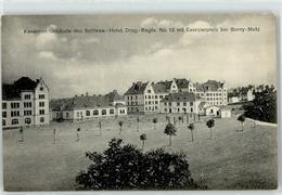 52781552 - Metz - France