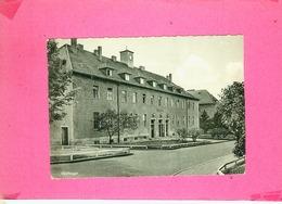 CP.  REUTLINGEN.  CASERNE  2 Eme REGIMENT DE CUIRASSIERS.  LE  FOYER - Reutlingen