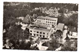 78 - LA CELLE SAINT CLOUD - Ecole Pasteur - Bord Dentele - Excellent état - La Celle Saint Cloud