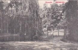 37123Helmond, Waranda (Diverse Vouwen Zie Achterkant) - Helmond