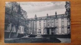 CPA BAYEUX - Bayeux
